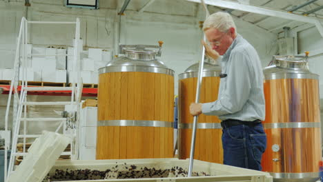 Winemaker-Working-In-The-Winery-1