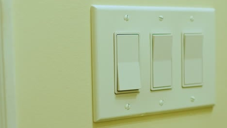 Man-s-Hand-Off-And-Then-Turns-Off-The-Lights-In-The-Room