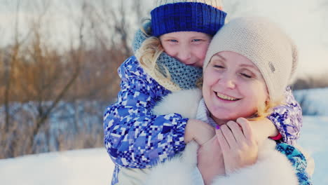 Daughter-Hugging-Her-Mother