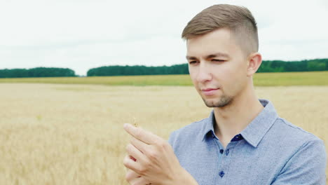 Portrait-Of-A-Young-Male-Farmer